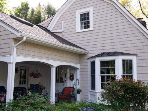 Charming Caldwell home